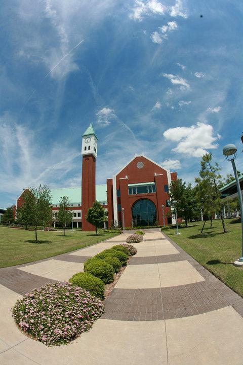 Northwestern Oklahoma State University >> Northwestern Oklahoma State University Alva Oklahoma