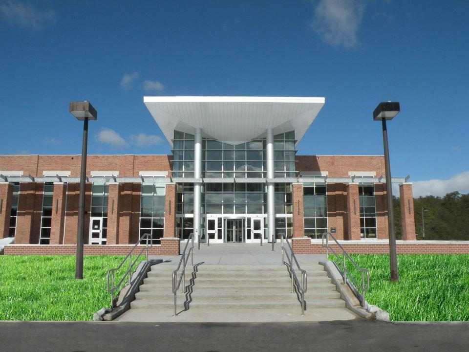 Ulster County Community College - ultimateuniversities ...