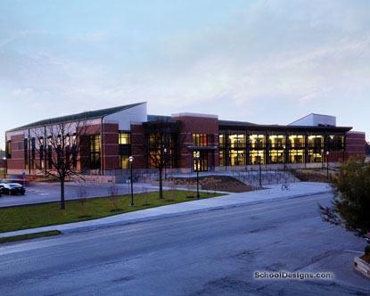 Tyler Junior College Ultimateuniversities Universitity