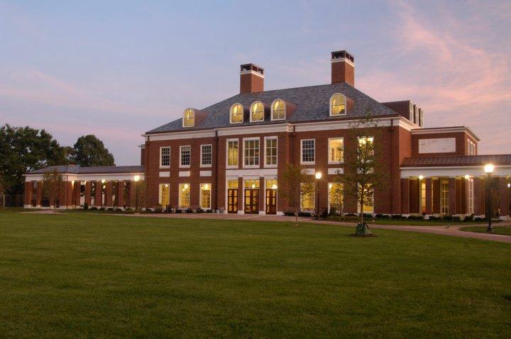 Department Of Economics Johns Hopkins University Html