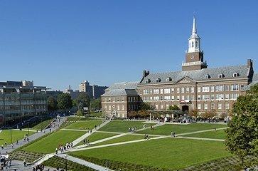 University Of Cincinnati Ultimateuniversities