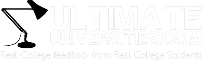 ultimateuniversities: Universitity, College and Trade School Social Directory