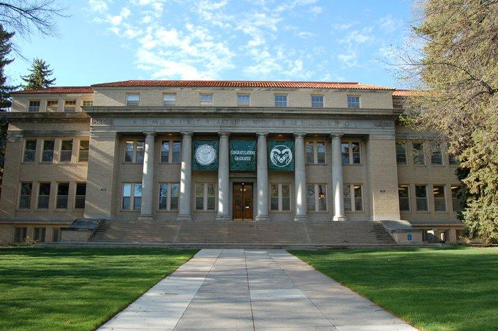 colorado state university fort collins colorado state fort collins 2015 personal 12025